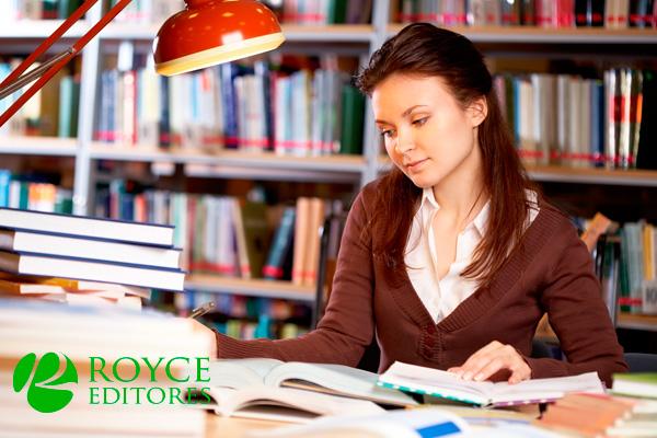 Comprar libros en tienda online de Royce Editores