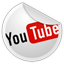 You Tube - Royce Editores