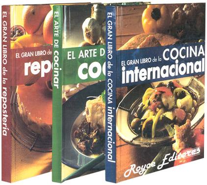 EL HILO DE LOS CUMPLEAÑOS - Página 2 Grandes_libros_cocina_everest